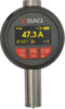 Digitales Shore Durometer